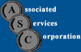 Associated Services Corporation