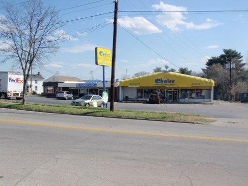 Salem Laundry Land | 522 E. 4TH STREET, Salem, VA