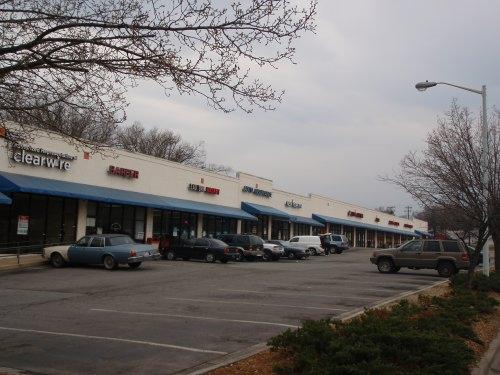 Durham Laundry Land Laundromat | 2000 AVONDALE DR SUITE N, Durham, NC