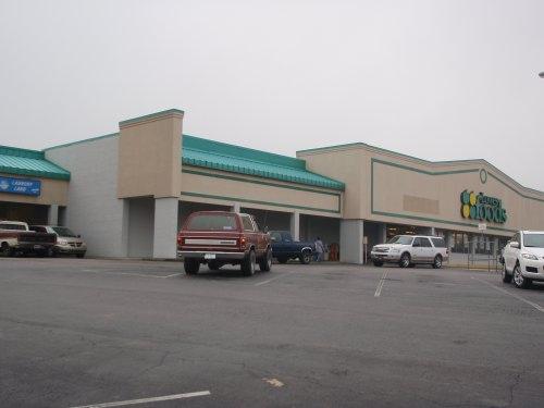 Roxboro Laundry Land Laundromat Roxboro Nc