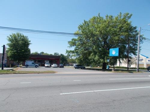 Winston-Salem Laundry Land Laundromat | 2942 WAUGHTOWN ST., Winston-Salem, NC