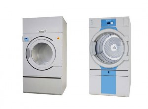 electrolux-dryers