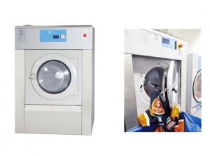electrolux-washers