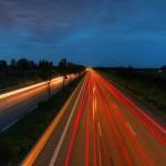 highway_at_night_1920x1080