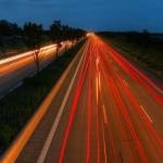 highway_at_night_crop