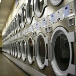 wascomat-dryers