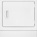 light commerical dryer